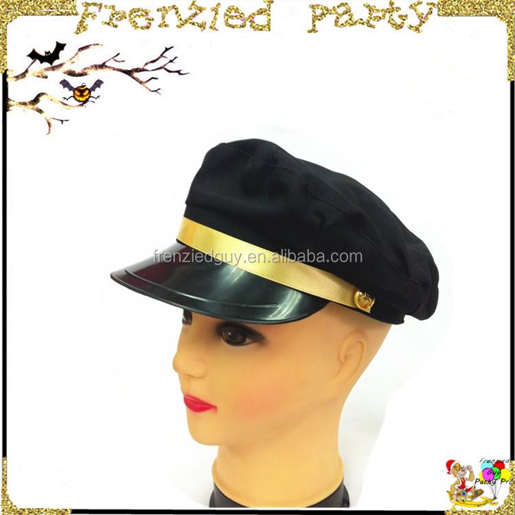 a8639ba49e1 Sailor Hats Fancy Dress