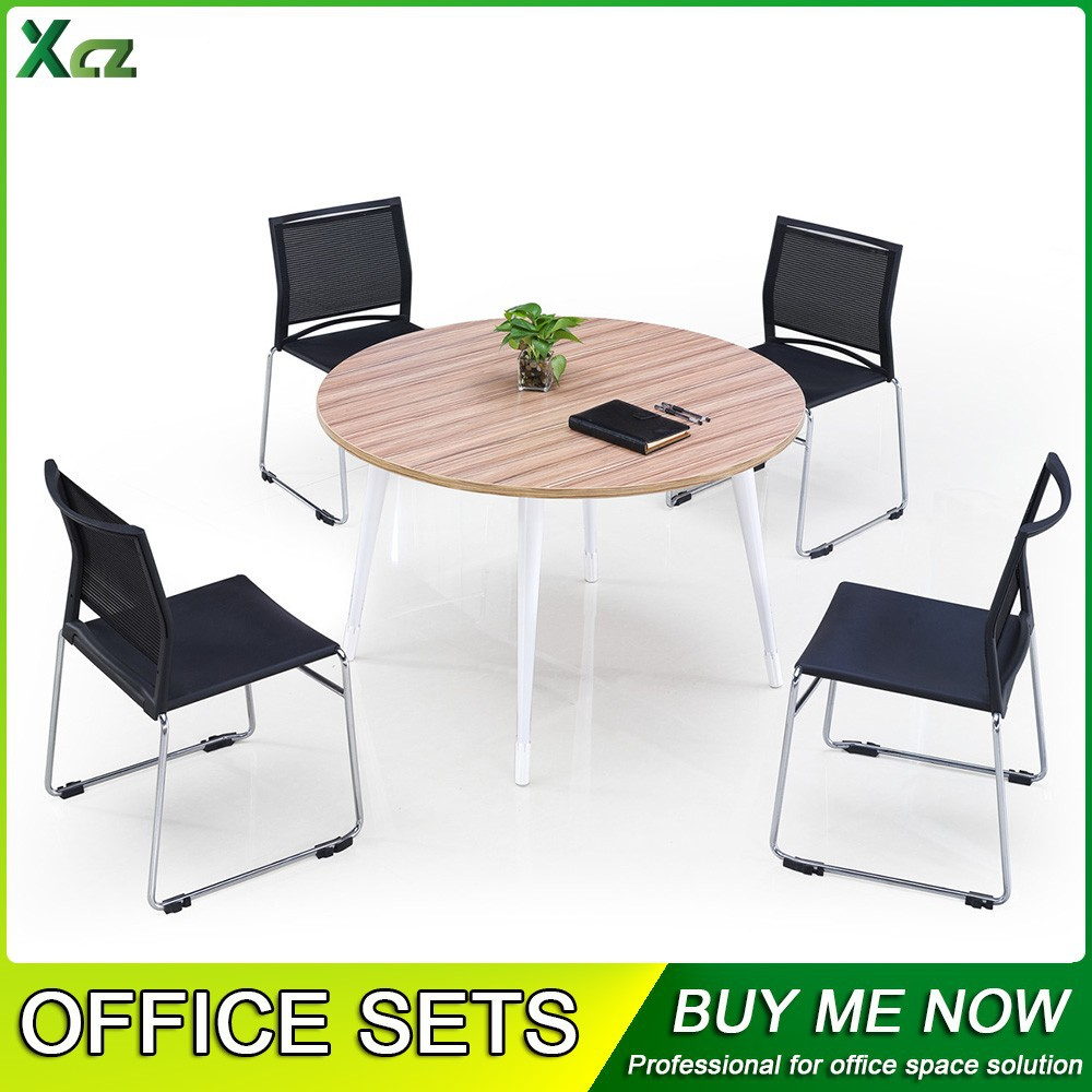 Strange Hot Selling Round Meeting Table Round Conference Table Buy Oval Shape Conference Table Round Glass Conference Tables Modular Conference Tables Home Interior And Landscaping Eliaenasavecom