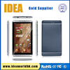 high configuration no name mtk8312 dual sim card firmware download free tablet pc