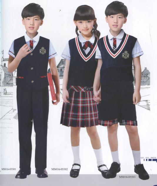 004b7e69a Colours Wholesale Popular Middle School Uniforms - Buy Middle School  Uniforms Product on Alibaba.com