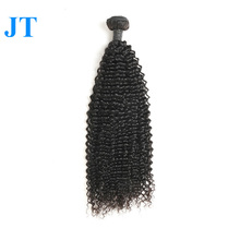 6a,7a,8a 100% Human Hair High Quality Popular Cheap Wholesale 0.5/0.8/1.0g I Tip Hair Extension European