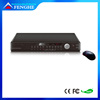 Shenzhen factory price 4/8/16 channel h.264 real time dvr