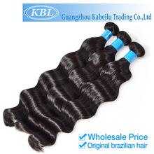 Wholesale Cheap original raw virgin hair, virgin brazilian hair weave, remy human hair dubai