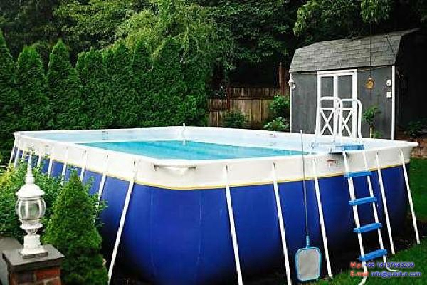 Square Above Ground Pool cheap pool covers above ground pools, cheap pool covers above