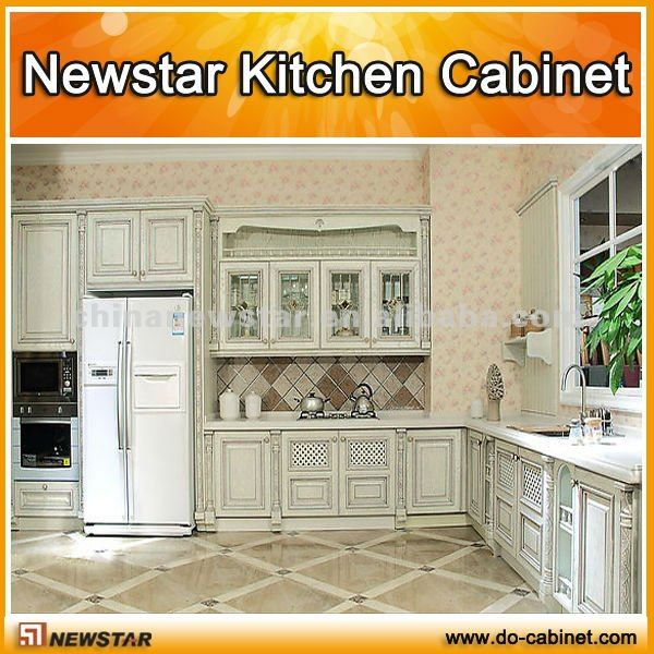 Hanging Cabinet Design, Hanging Cabinet Design Suppliers and ...