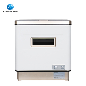 CE Commercial Utility-type automatic kitchen dish washer make in China