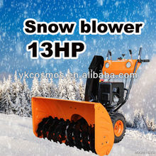 NEW SNOW BLOWER /SNOW THROWER