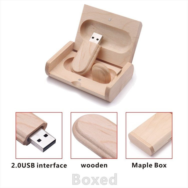 Cheap Import Products Dropship Usb Flash Drive Lot Usb Wooden Usb Stick