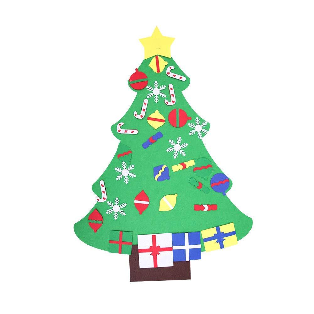 Cheap Diy Wall Christmas Tree Find Diy Wall Christmas Tree Deals On