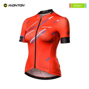 Pro Cycling Jerseys For Women d1103ed30