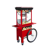 /product-detail/hot-sale-commercial-stainless-steel-electric-industrial-popcorn-machine-price-with-ce-certificate-60415252271.html