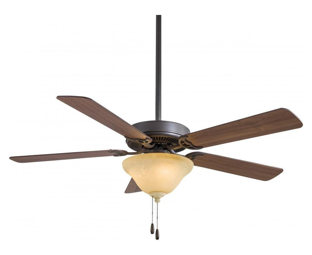 Cheap cfl ceiling fan bulb find cfl ceiling fan bulb deals on line get quotations oil rubbed bronze with excavation glass contractor 5 blade energy star 52in ceiling fan with mozeypictures Image collections