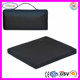 F099 The Upgrade Seat 100% Natural Latex Foam Seat Cushion 100% Cotton Cover Portable Seat Cushion