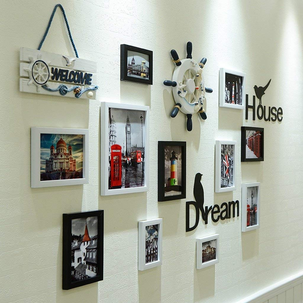 Cheap Decoration Frames Wall Find Decoration Frames Wall Deals On