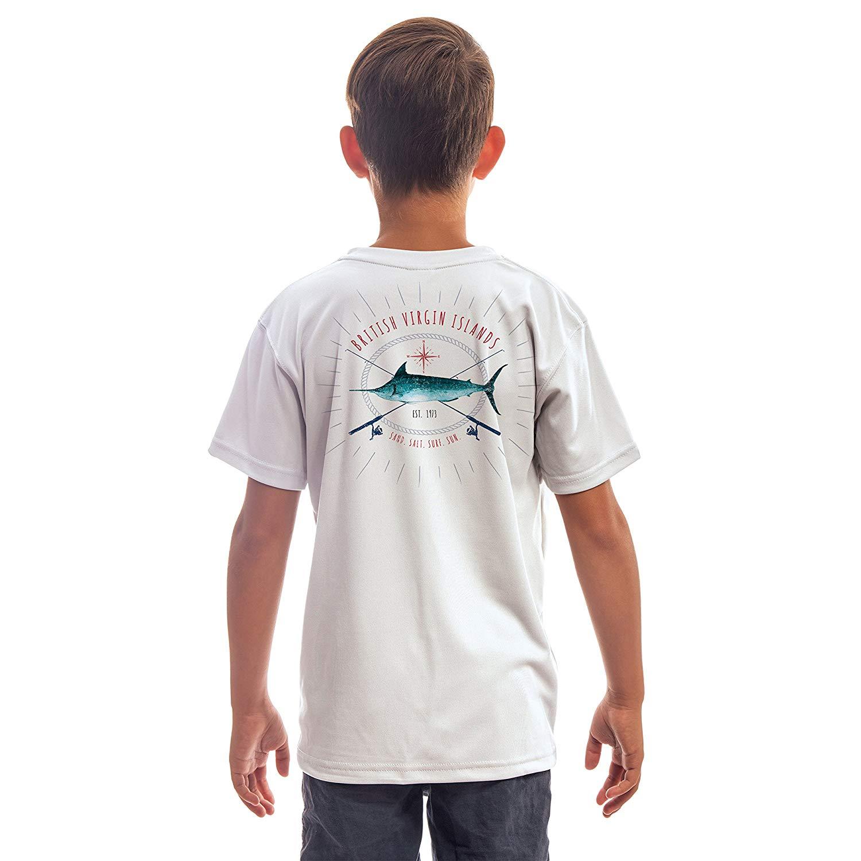 ac4a9e999 Cheap Sun Surf Shirt, find Sun Surf Shirt deals on line at Alibaba.com