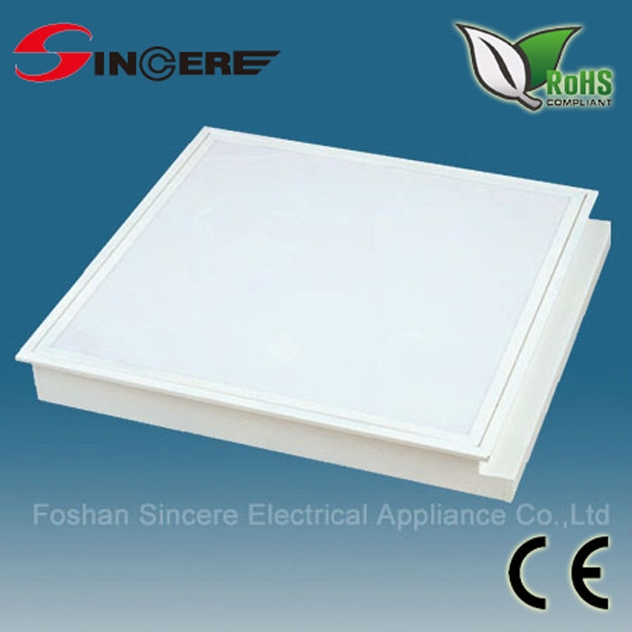Led Kitchen Lighting Ceiling T8 Recessed Louver Lighting Fixtures 4x18w T8 600x600mm Buy Led Kitchen Lighting Ceiling 4x18w T8 600x600mm Dust Proof Fixture Product On Alibaba Com