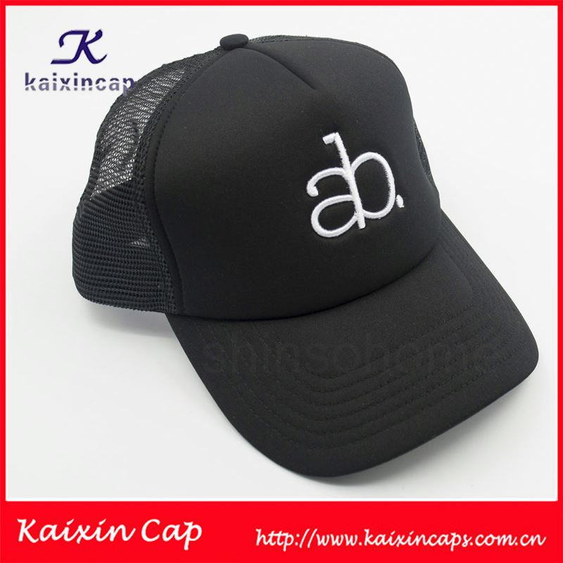 soft front baseball caps bill hats and suppliers manufacturers white mesh