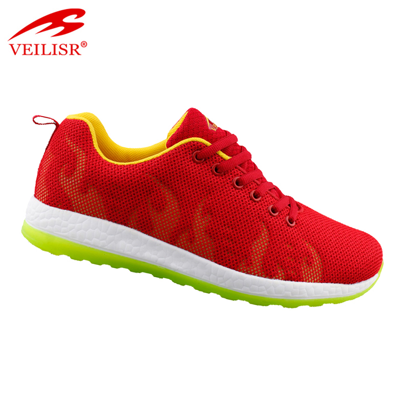 cheap light sport brand running shoes led sneakers up men wIIBzvqr