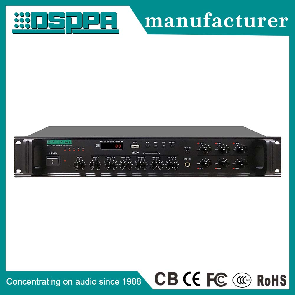 China Class Ab Amplifier Manufacturers And Power Amplifiers Suppliers On