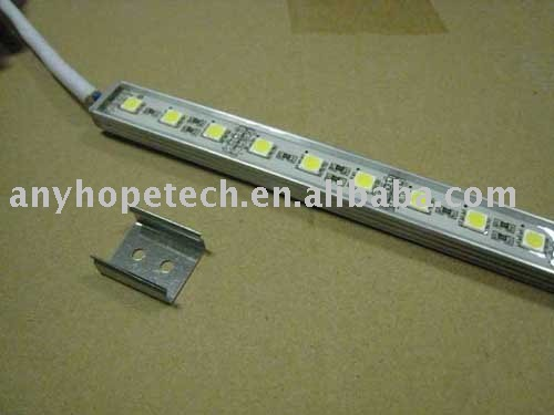 superflux led light bar SMD 5050