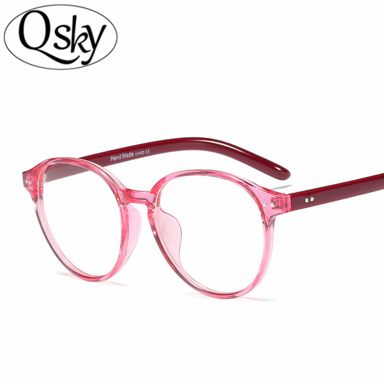71112131f7c1 China red glasses frames wholesale 🇨🇳 - Alibaba