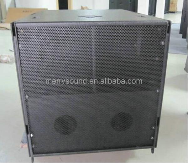 wmx 18 subwoofer speaker box used subwoofers for sale sound system line array subwoofer buy. Black Bedroom Furniture Sets. Home Design Ideas