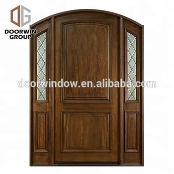 Kerala house main door design Unique house front main double door designs grey color oak grain
