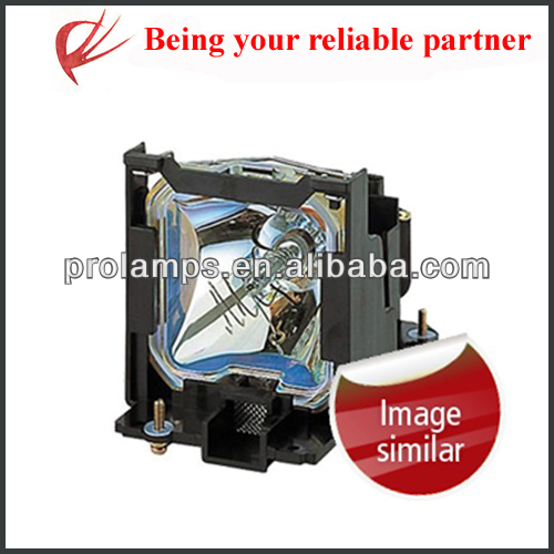TLPLP20 High Quality Replacement Lamp with Housing for TOSHIBA TDP-P9//PX10//PX10U