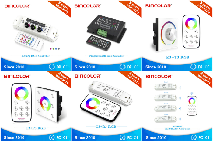 RGB controller-1.jpg
