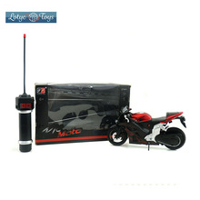 Commercio all'ingrosso Della Cina joysick <span class=keywords><strong>radio</strong></span> remote control car 27 mhz rc <span class=keywords><strong>nitro</strong></span> moto