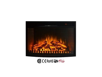 Wondrous 110 120V 28 Infrared Insert Electric Fireplace Heater With Fence Buy Electric Torpedo Heater Dayton Electric Heaters Philips Quartz Heaters Product Download Free Architecture Designs Barepgrimeyleaguecom