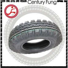 Super High Quality All Size Motorcycle Tyres 120/90-10
