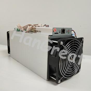 btc dvigubai bitcoin automaatti