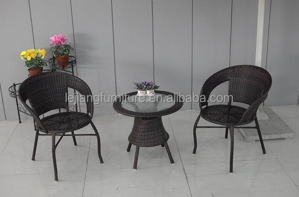 Garden Furniture Very pe rattan gardon furniture very cheap dining set - buy garden