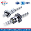 High level rolled thread supply precision forge press machines RM series 20mm Ball Screw