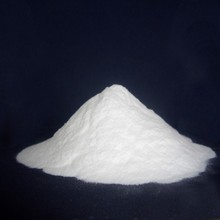 Chinese leverancier <span class=keywords><strong>PVA</strong></span> 2488 (polyvinylalcohol), hoge kwaliteit <span class=keywords><strong>pva</strong></span> lijm, <span class=keywords><strong>pva</strong></span> fiber