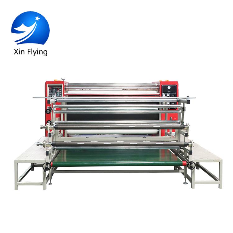 2020 롤 프레스 열 기계 자동 열 프레스 열전 사 프린터 가격