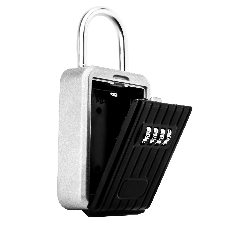 433400411a8b Cheap Realtor Key Box, find Realtor Key Box deals on line at Alibaba.com