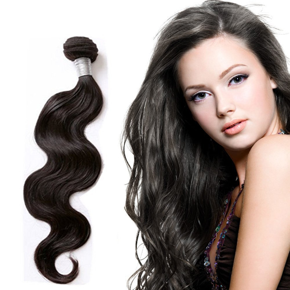 Cheap 99j Remy Weave Find 99j Remy Weave Deals On Line At Alibaba