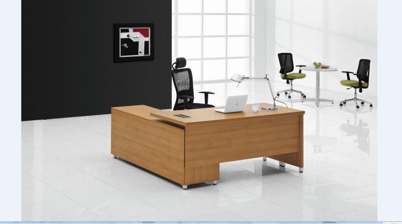 2012 caliente venta tc002 mobiliario de oficina moderno for Muebles de oficina italianos