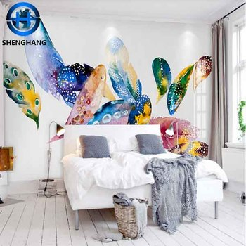 high quality small wallpaper murals for living room bedroom wallhigh quality small wallpaper murals for living room bedroom wall decor walls wallpaper 3d effect