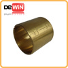 factory customized jf800 bimetallic oilite bushing