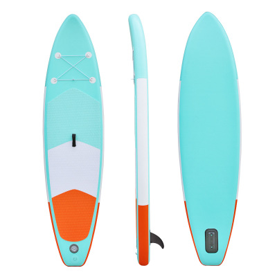 Alibaba.com / Wholesale soft top surfing inflatable sup stand up paddle board