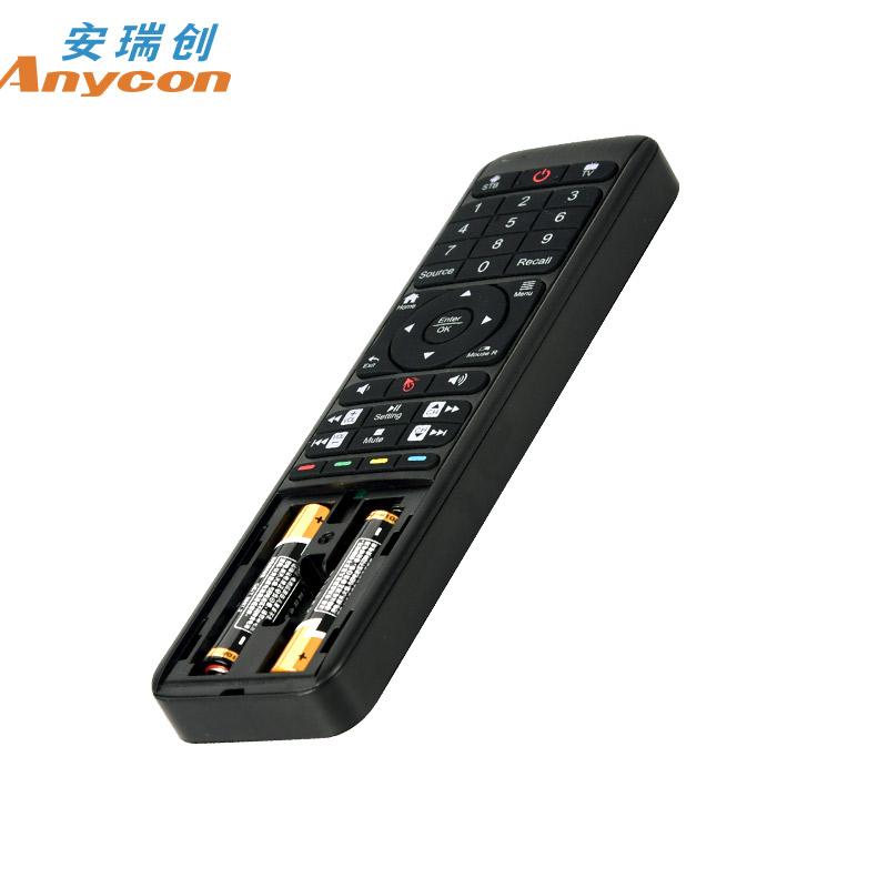 Catálogo de fabricantes de Tv Nikai de alta calidad y Tv
