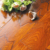 AB grade natural UV finished engineered wood flooring