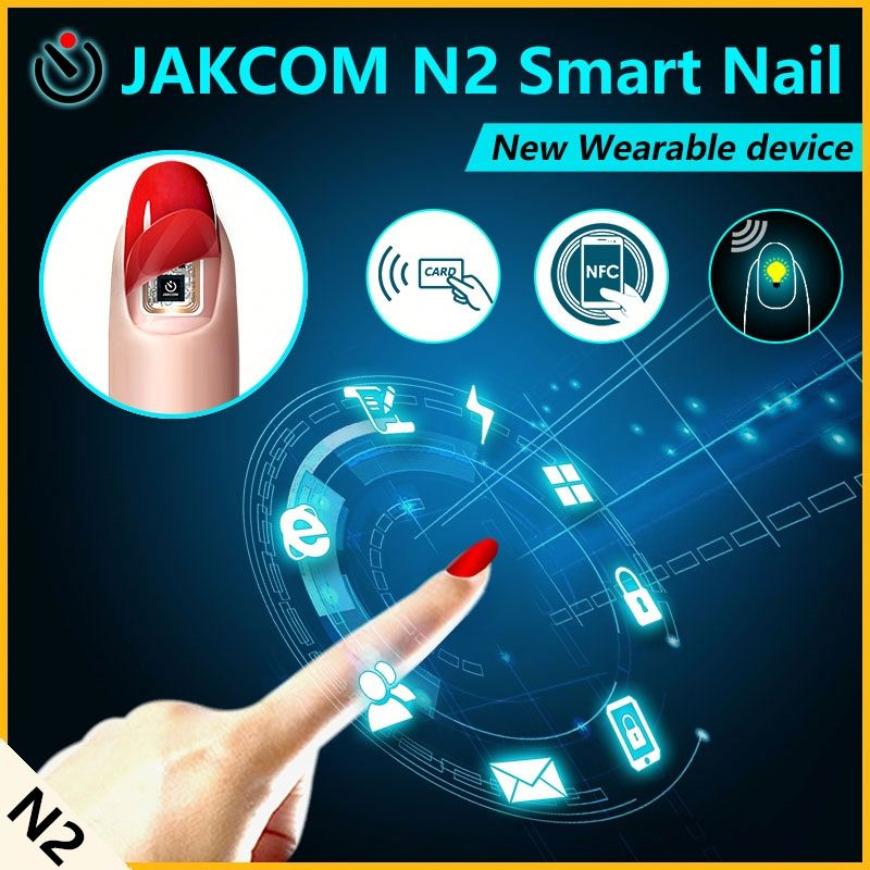 Jakcom N2 Smart Nail 2017 New Product Of Firewall Vpn Hot Sale With Network Equipment Sales Antivirus Box Handheld Fireworks