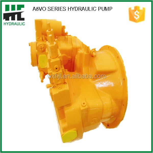 Hydromatik A8VO Rexroth Series Piston Pumps Chinese Wholesaler