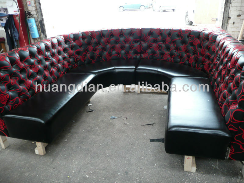 club furniture for sale