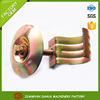High Quality Limpet Clamp