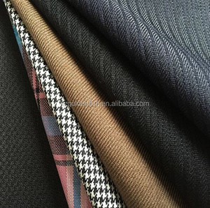 Top Quality Wool Super 100s Suiting fabric for blazer/outwear/men suit